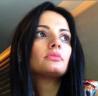 Αναστασία Κάτσακα's picture