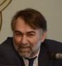 Χαράλαμπος Παπαγεωργίου's picture